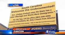 1dc92-south-carolina-welcomes-undocumented-billboard-600