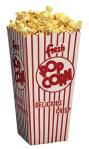 popcorn4bk