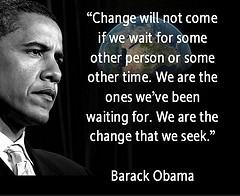 barack obama inauguration speech quotes_2