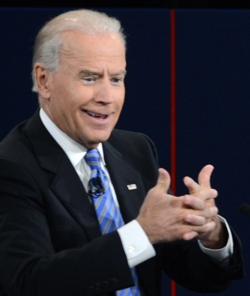 biden-debate-getty2-1