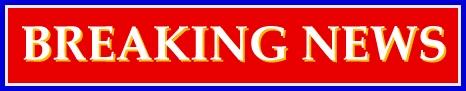 Breaking-News-Logo-466