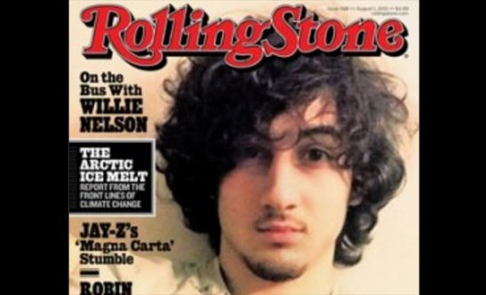 M_Id_402854_Rolling_Stone_Cover
