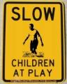 Obama-Slow-Children-At-PlayA-434