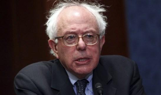 Bernie-Sanders-594x350