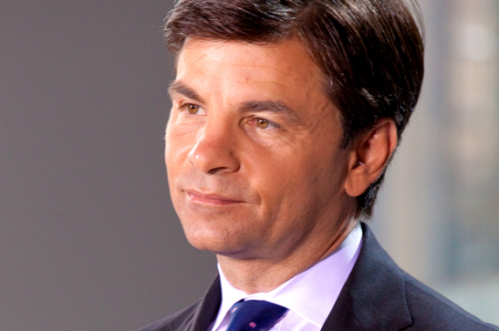 george_stephanopoulos
