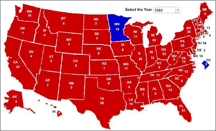 MJS-1984-Electoral-Map