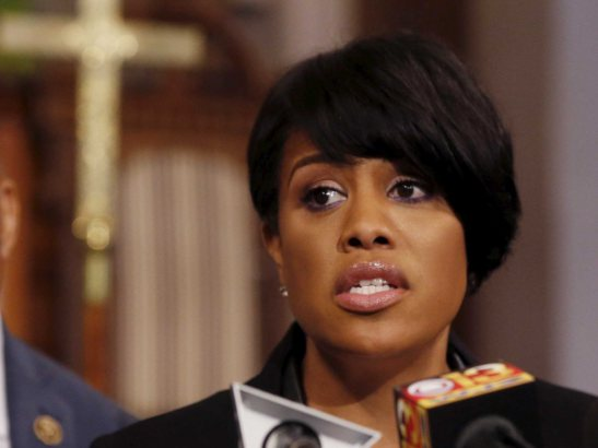 stephanie-rawlings-blake-6