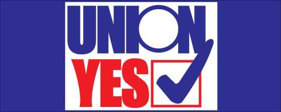 union-yes-logo