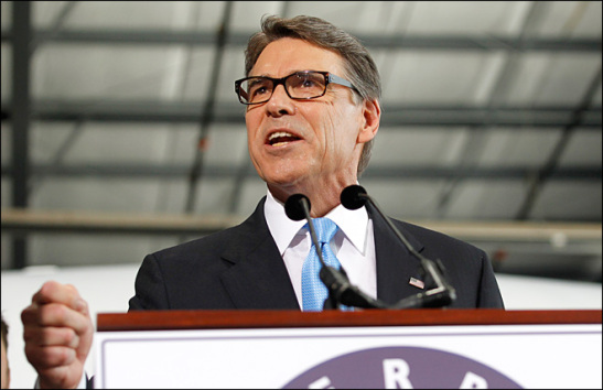 150604_rick_perry_lg