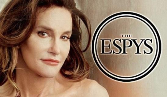 Caitlyn-Jenner-Espys-665x385