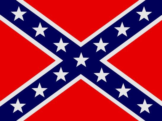 confederate-flag-1-1024x768