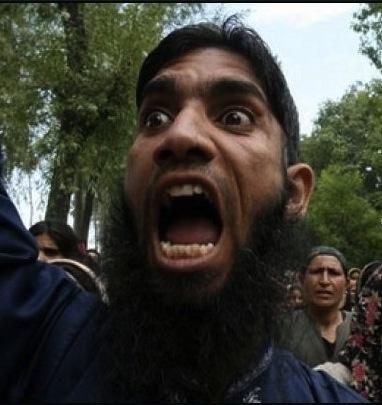 islamic-rage-boy