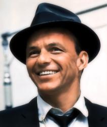 Sinatra100th-Logo-009-250gx
