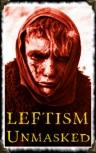 Leftism-Unmasked-001fx