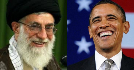 obama-ayatollah-1024x536