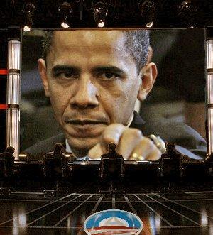Obama-Watching-300