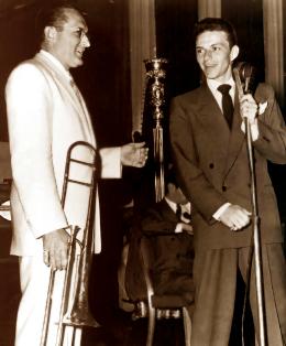 Sinatra-Dorsey-001dx