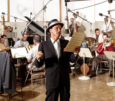 Sinatra-SwinginSession-001cX
