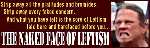 The-Naked-Face-Of-Leftism-logo