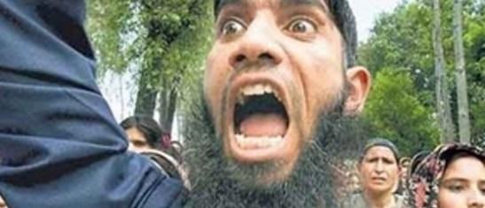 angry-muslim-guy-memegenerator-e1361299462356