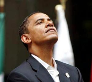 Obama-contempt-325