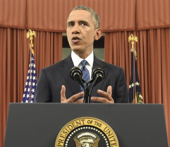 ct-barack-obama-20151206