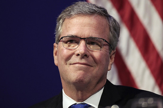 jeb_bush-100567745-primary.idge
