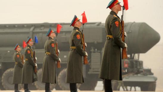 russia-icbm-143035710