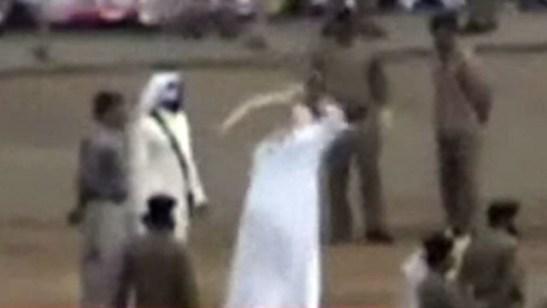 saudi_beheading