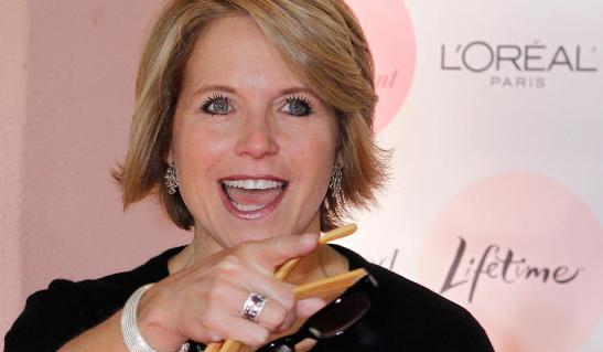 katie-couric-media-accountability