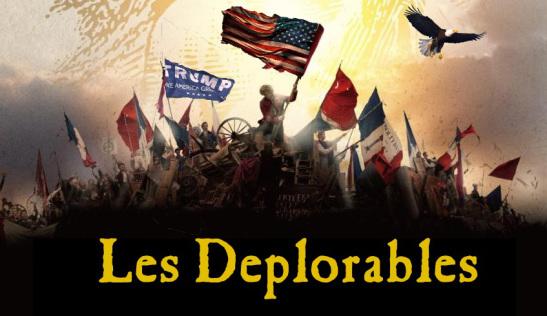 les-deplorables_1