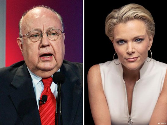 roger-ailes-and-megyn-kelly-x750