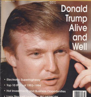 donald-trump-95-2
