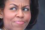 michelle_obama-ugly-1